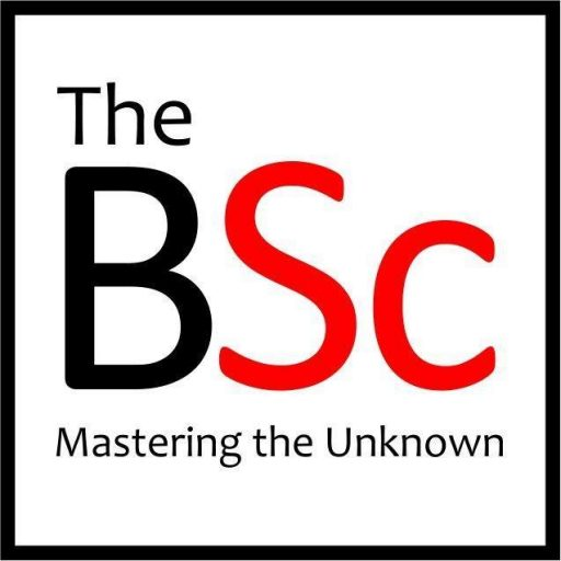 The BSC
